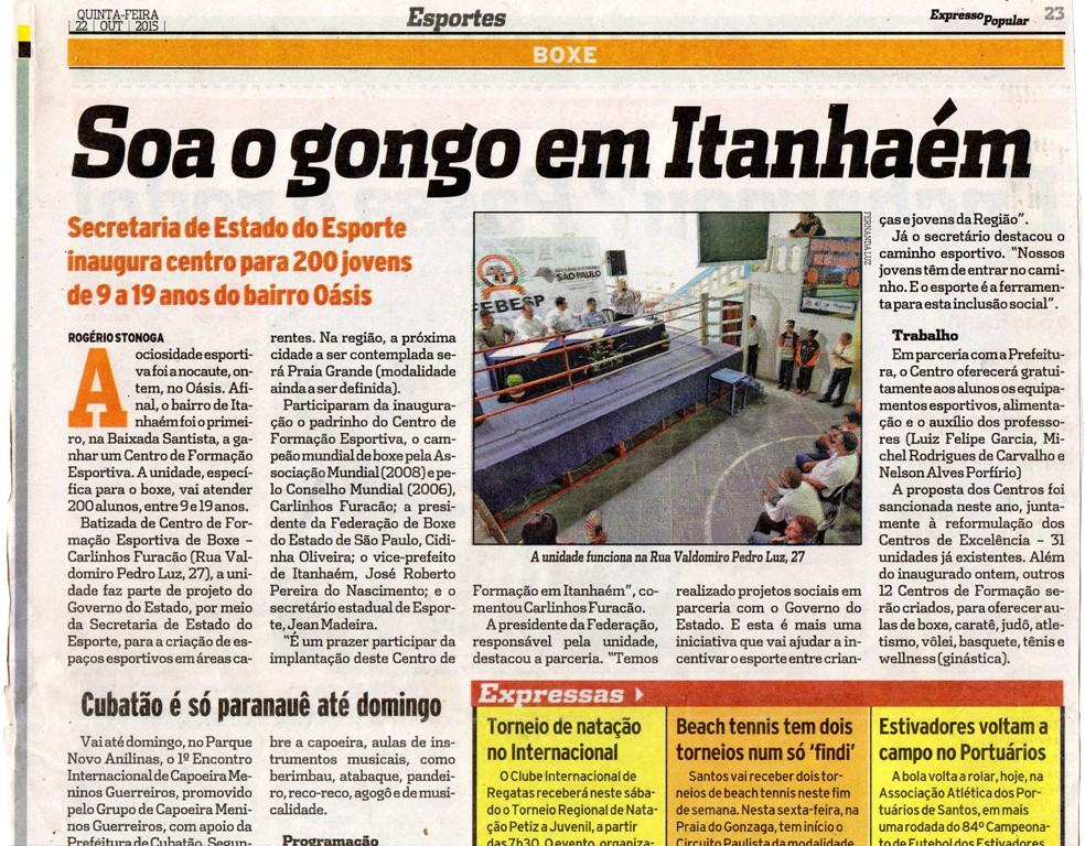 jornal 10