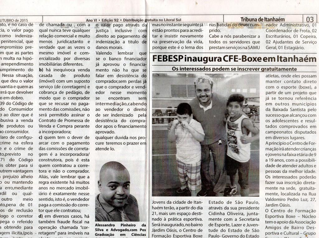 jornal 2015