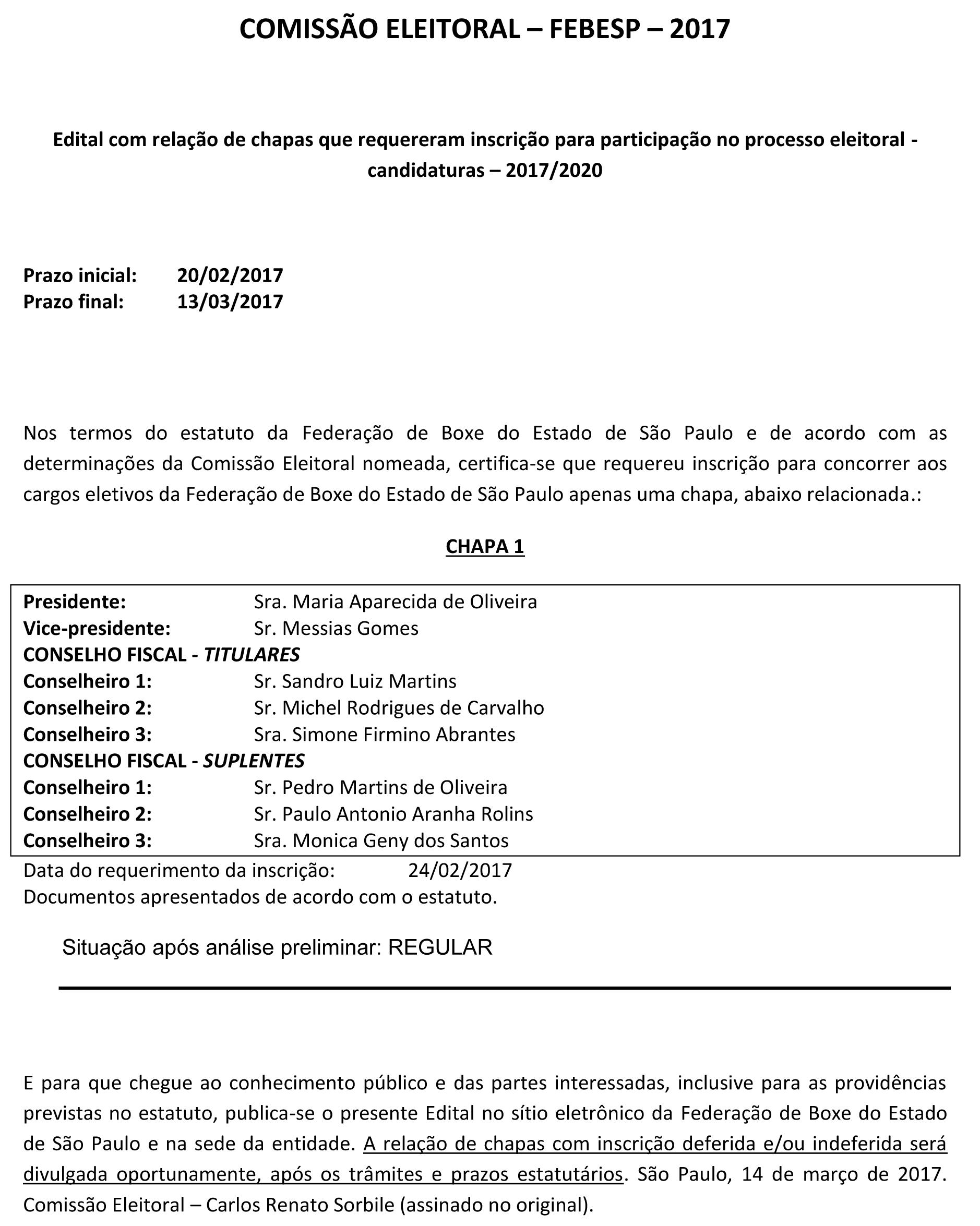 FEBESP-RELACAO-DE-CHAPA-INSCRITA