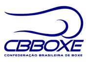 cbboxe1